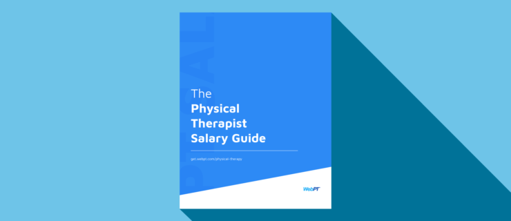Download Header PT Salary Guide