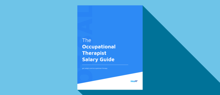 Blog Header OT Salary Guide