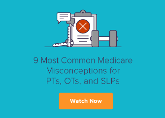 Mobile Ad 9 Medicare Misconceptions Webinar