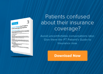Mobile Ad Patients Guide to Understanding Insurance