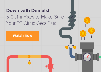 Mobile Ad Down With Denials Webinar