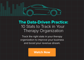 Mobile Ad The Data Driven Practice Webinar