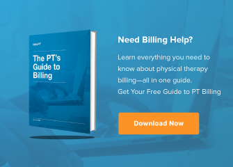 Mobile Ad the pts guide to billing