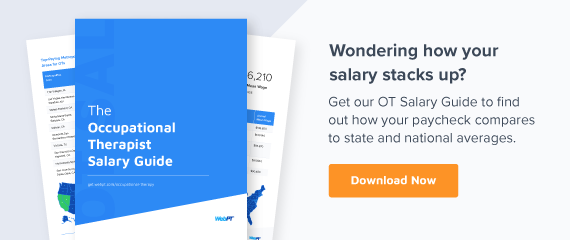 Desktop OT Salary Guide Download