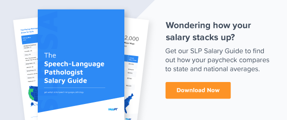 Desktop SLP Salary Guide Download