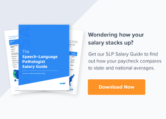Mobile SLP Salary Guide Download