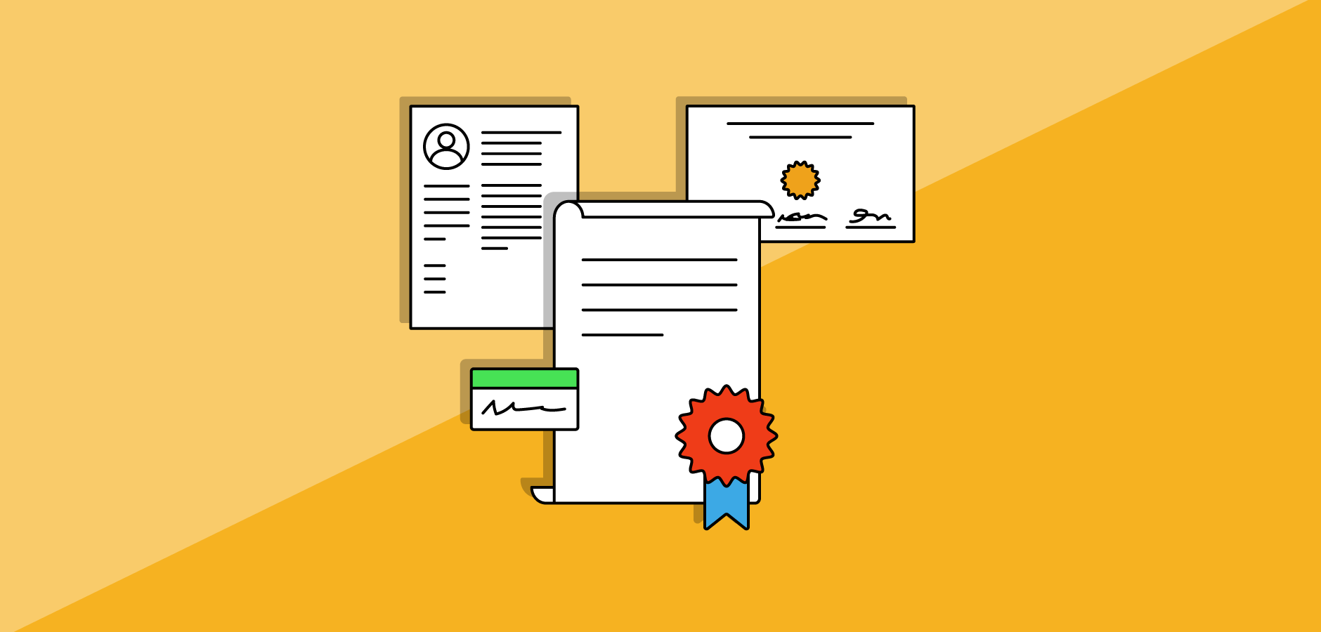 Credentialing vs. Contracting: Everything Rehab Therapists Need to Know |  WebPT