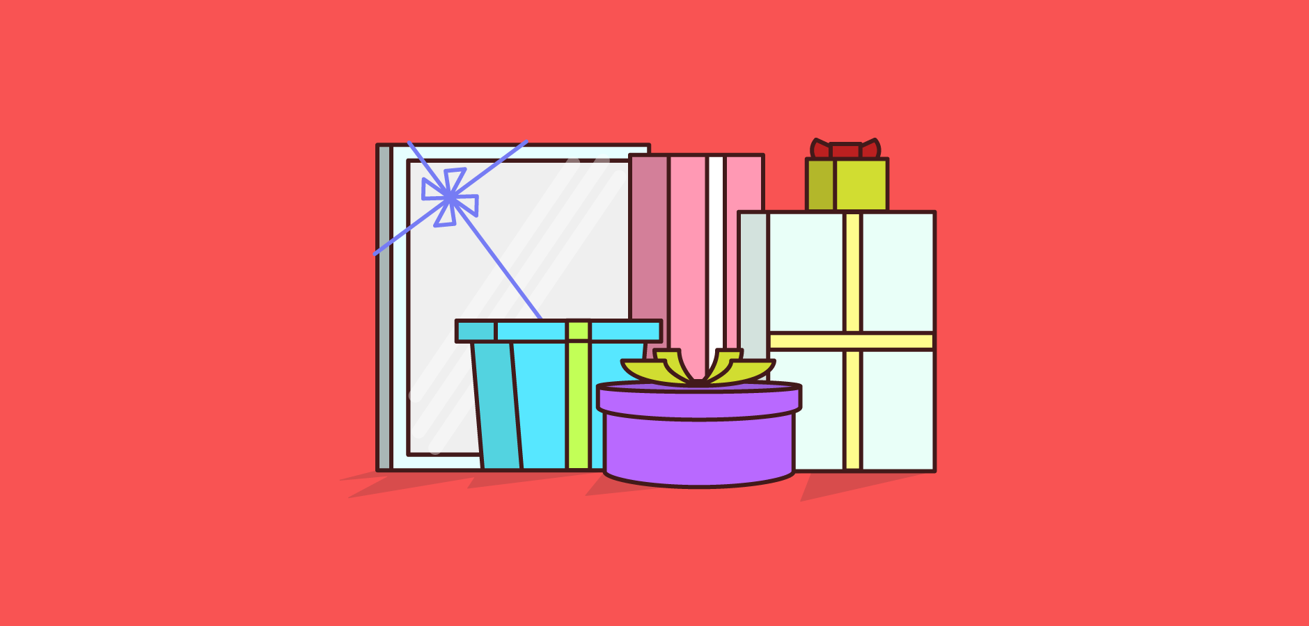 The Top 30 Perfect Gifts For Occupational Therapists Webpt