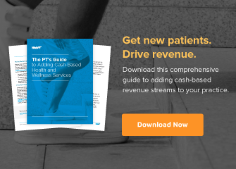 blog ad - Download the PT guide