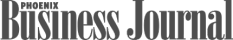logo for Business Journal