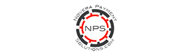 logo for Novera Payment Solutions