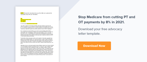 Desktop Ad Telehealth And Medicare Payment Cuts