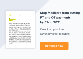 Mobil Ad Telehealth And Medicare Payment Cuts