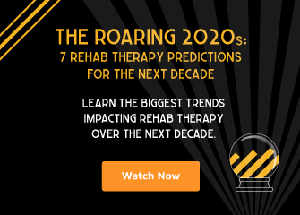 Mobile Ad The Roaring 2020s Webinar