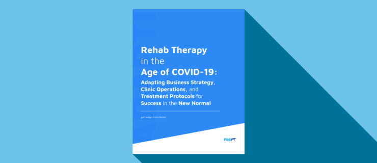 Download Rehab Therapy in the Age of COVID-19