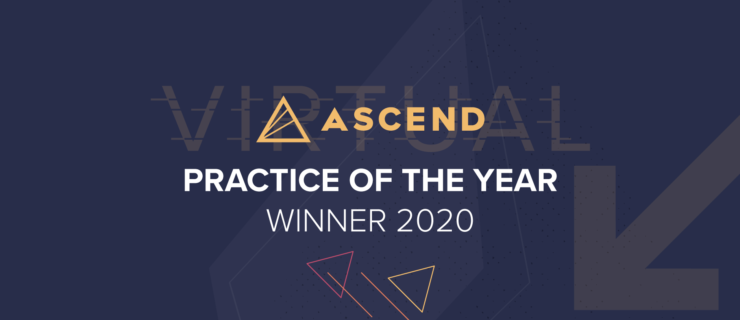 ascend 2020 virtual