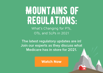 Webinar Mobile Ad Mountains of Regulations