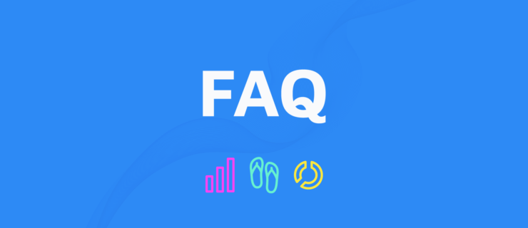 WebPT Webinar Frequently Asked Questions