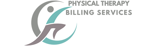 Logo for Physical Therapy BIlling Services